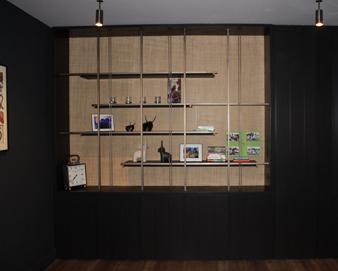 Spray Painting For Interior Designers